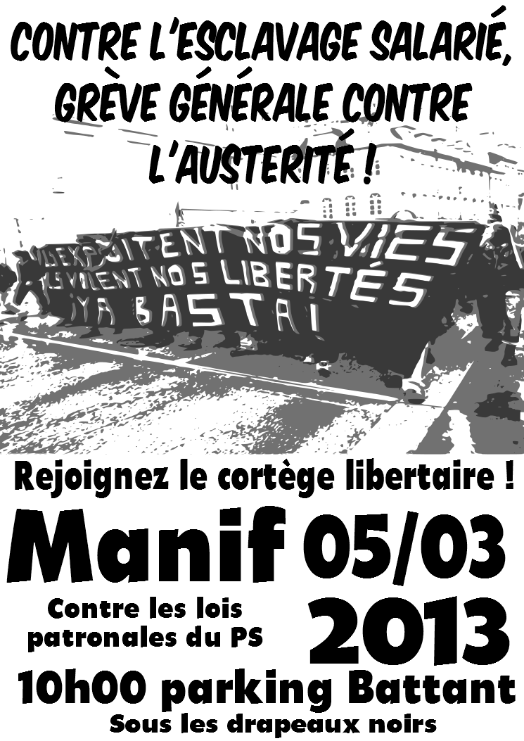 http://juralib.noblogs.org/files/2013/03/dessin.png