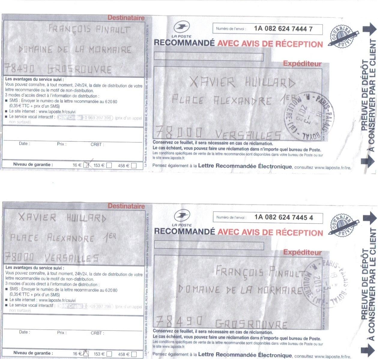 http://juralib.noblogs.org/files/2013/03/pinault-huillard.jpg