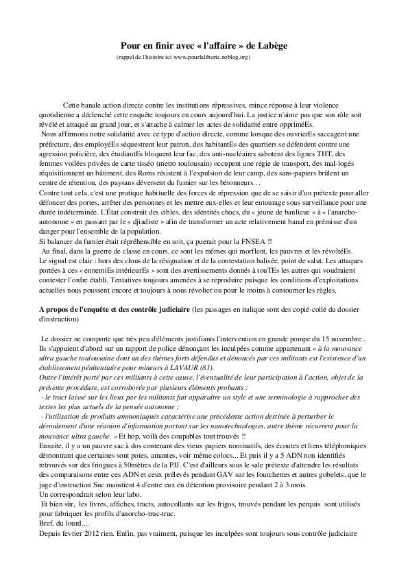 http://juralib.noblogs.org/files/2013/04/0115.jpg