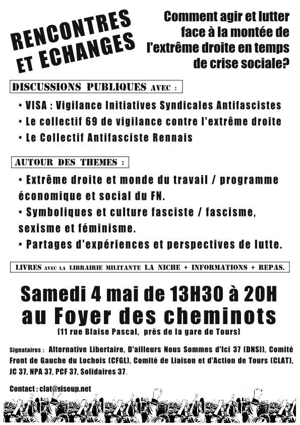 http://juralib.noblogs.org/files/2013/04/0120.jpg