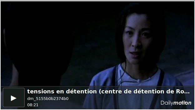 http://juralib.noblogs.org/files/2013/04/013.jpg