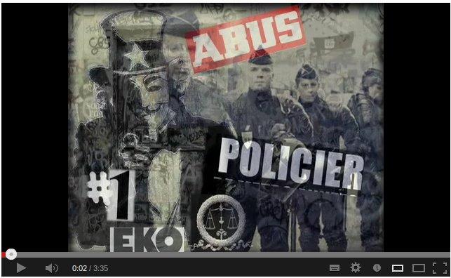http://juralib.noblogs.org/files/2013/04/014.jpg