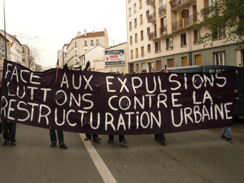 http://juralib.noblogs.org/files/2013/04/0217.jpg