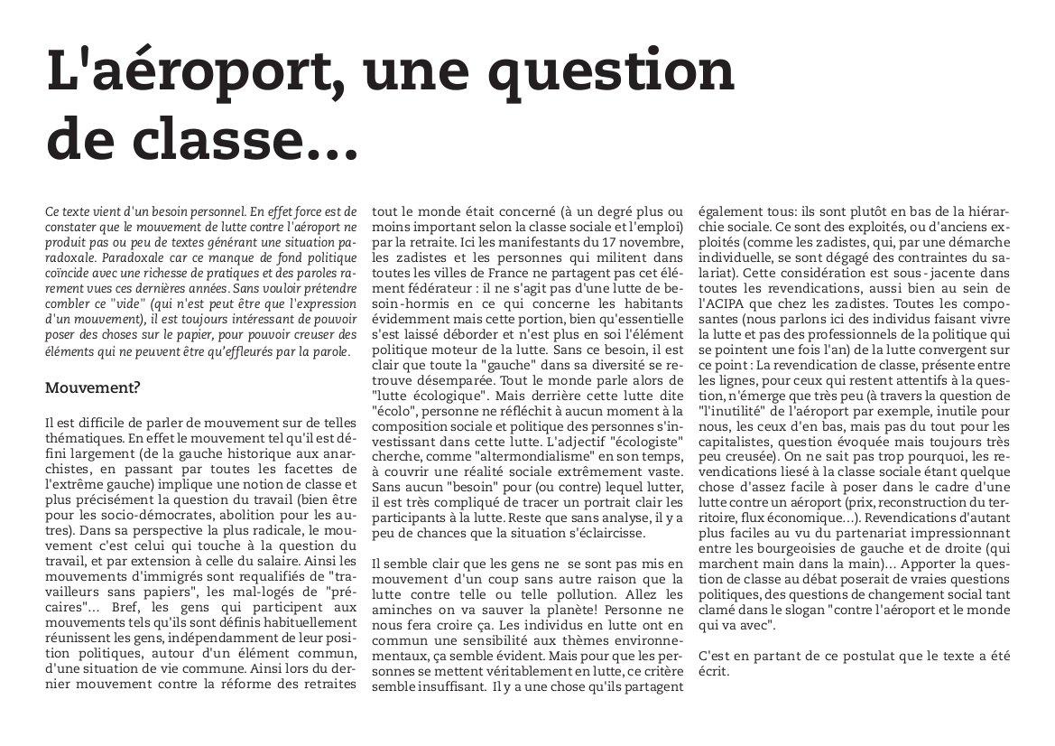 http://juralib.noblogs.org/files/2013/04/0313.jpg