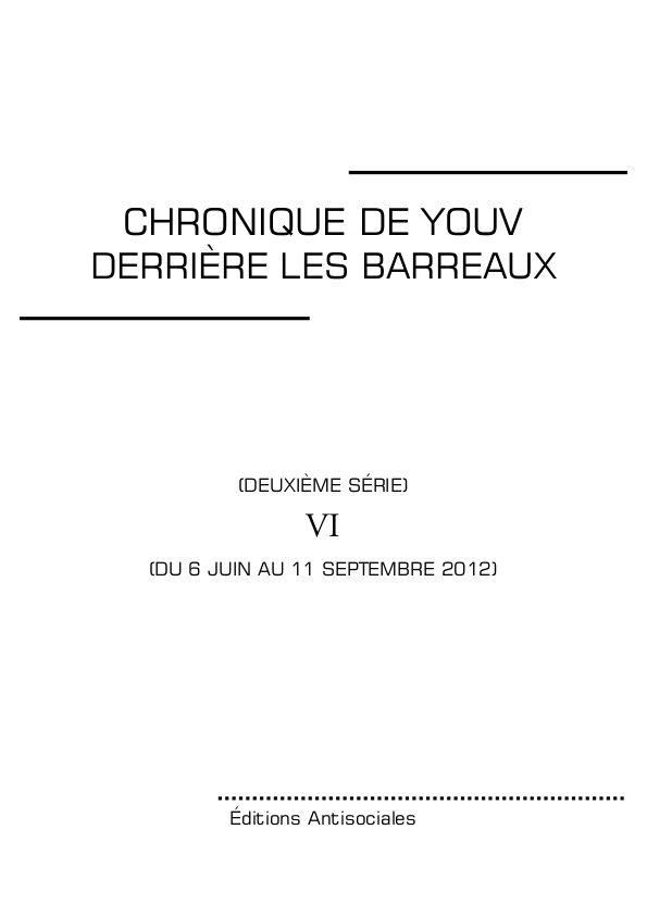 http://juralib.noblogs.org/files/2013/04/046.jpg