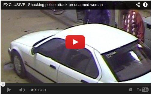 http://juralib.noblogs.org/files/2013/04/091.jpg