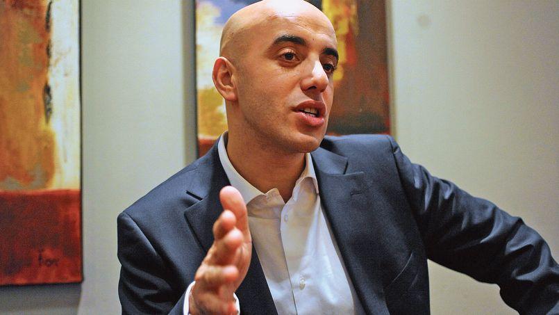 http://juralib.noblogs.org/files/2013/04/102.jpg