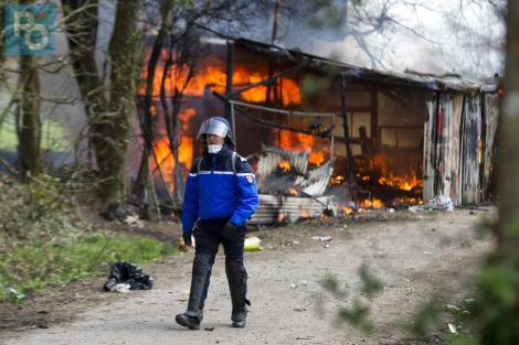 http://juralib.noblogs.org/files/2013/04/110.jpg