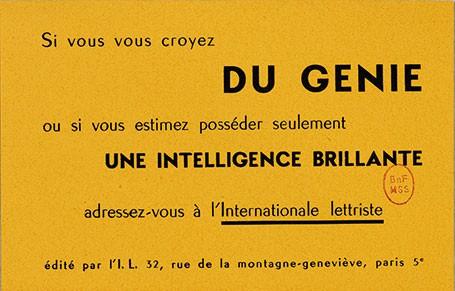 http://juralib.noblogs.org/files/2013/04/12.jpg