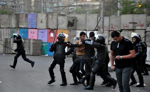 http://juralib.noblogs.org/files/2013/04/211.jpg