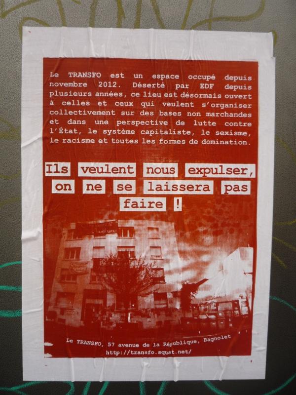 http://juralib.noblogs.org/files/2013/04/213.jpg