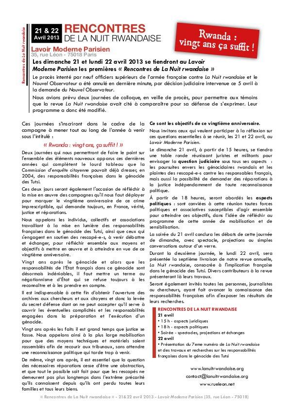 http://juralib.noblogs.org/files/2013/04/25.jpg
