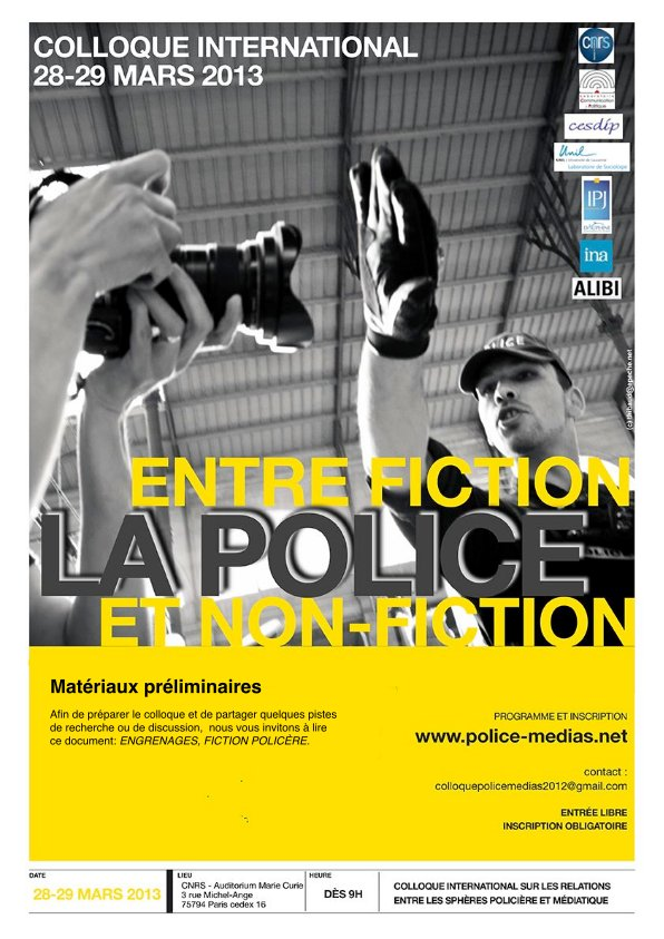 http://juralib.noblogs.org/files/2013/04/26.jpg