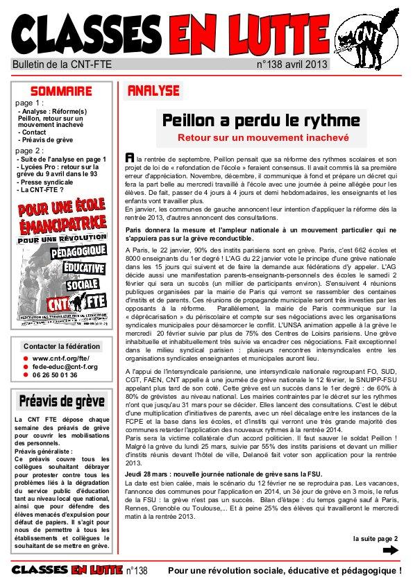 http://juralib.noblogs.org/files/2013/04/CEL-138-avril-2013.jpg