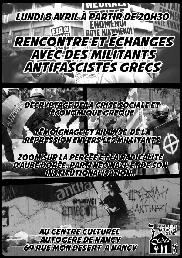 http://juralib.noblogs.org/files/2013/04/affiche-grece.jpg