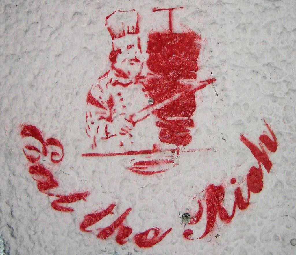 http://juralib.noblogs.org/files/2013/04/eat-the-rich-1024x883.jpg