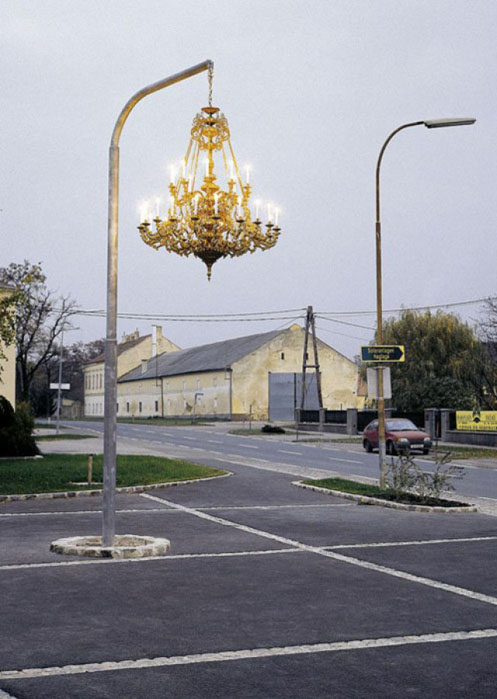 http://juralib.noblogs.org/files/2013/04/urbanisme.jpg