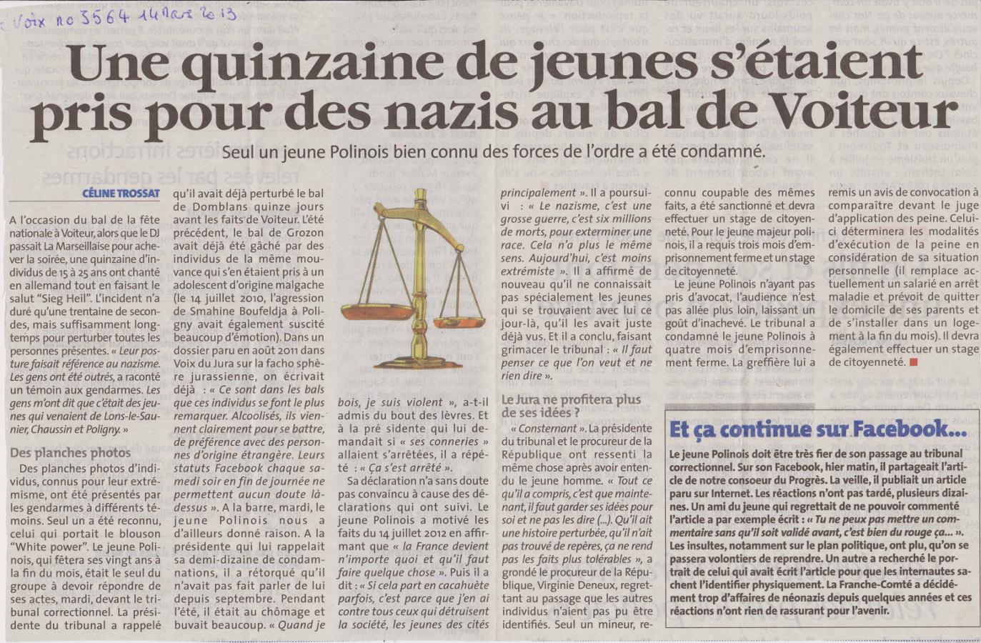 http://juralib.noblogs.org/files/2013/04/voiteur.png