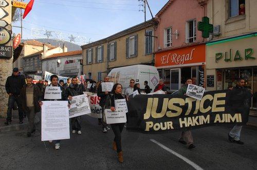 http://juralib.noblogs.org/files/2013/05/0118.jpg