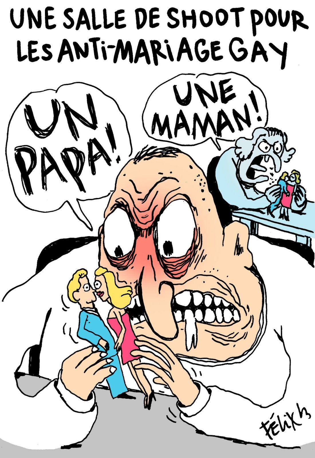 http://juralib.noblogs.org/files/2013/05/012.jpg