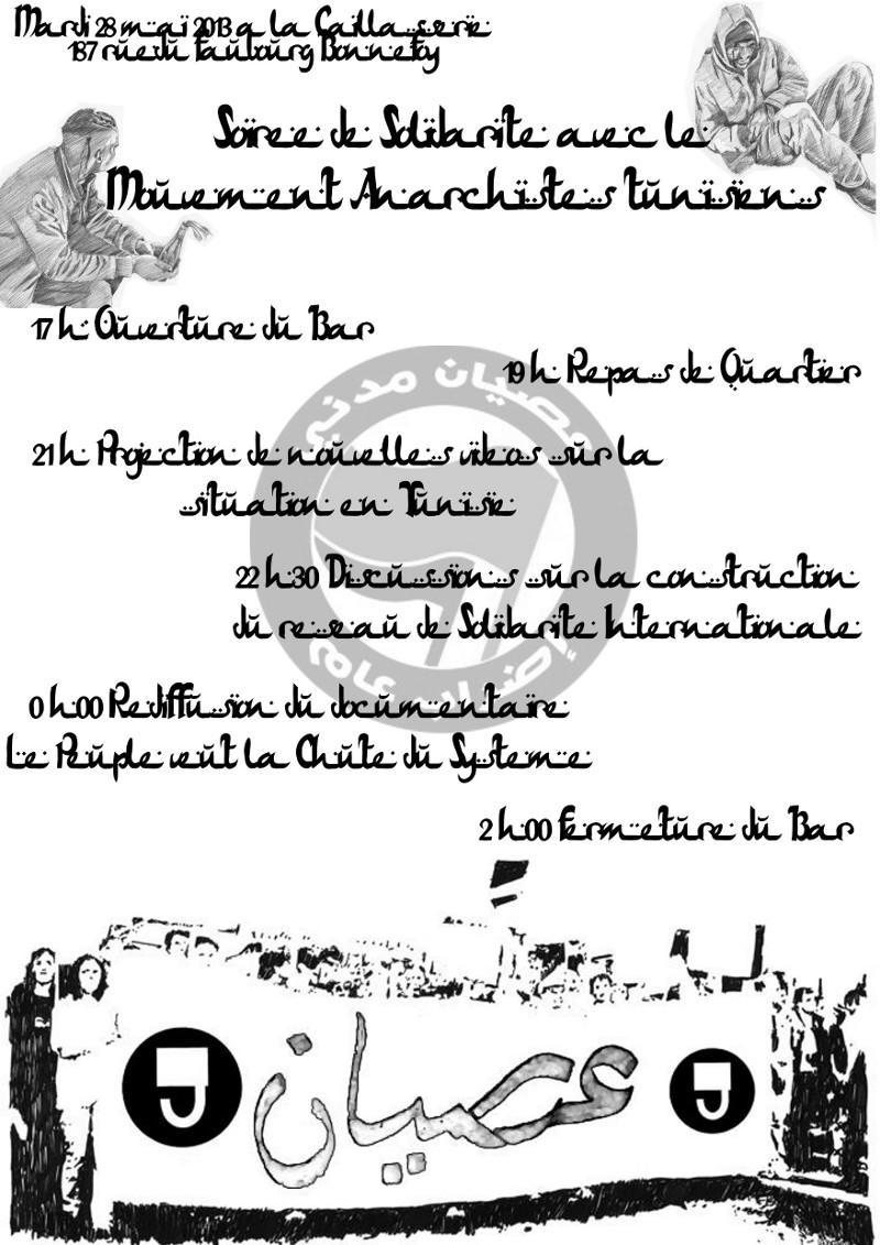 http://juralib.noblogs.org/files/2013/05/0120.jpg