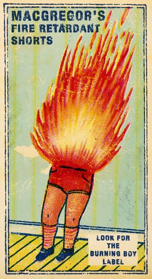 http://juralib.noblogs.org/files/2013/05/0121.jpg