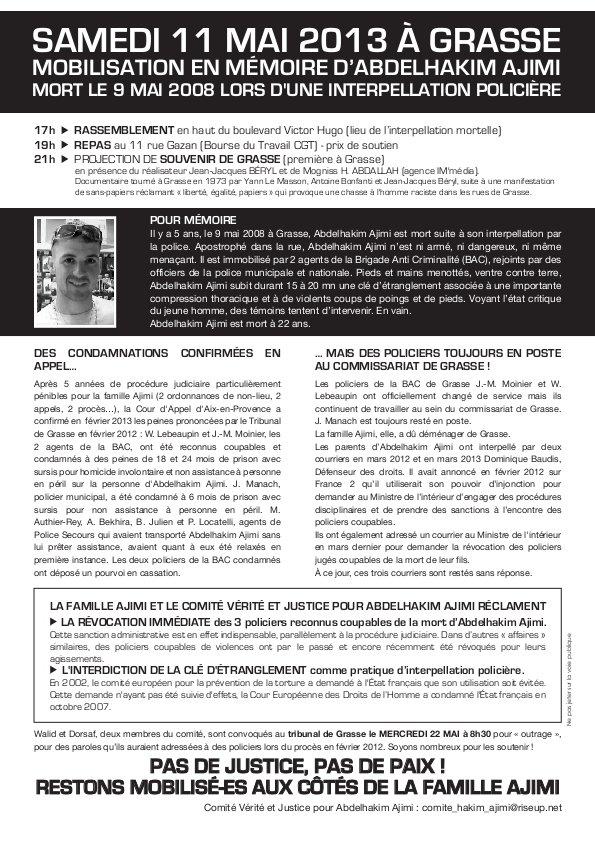 http://juralib.noblogs.org/files/2013/05/022.jpg
