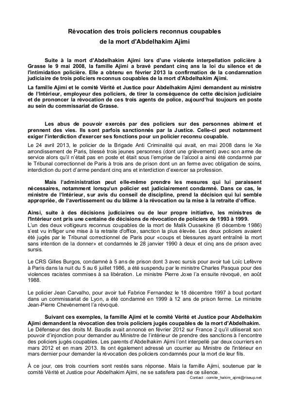 http://juralib.noblogs.org/files/2013/05/032.jpg