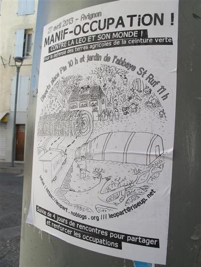 http://juralib.noblogs.org/files/2013/05/033.jpg