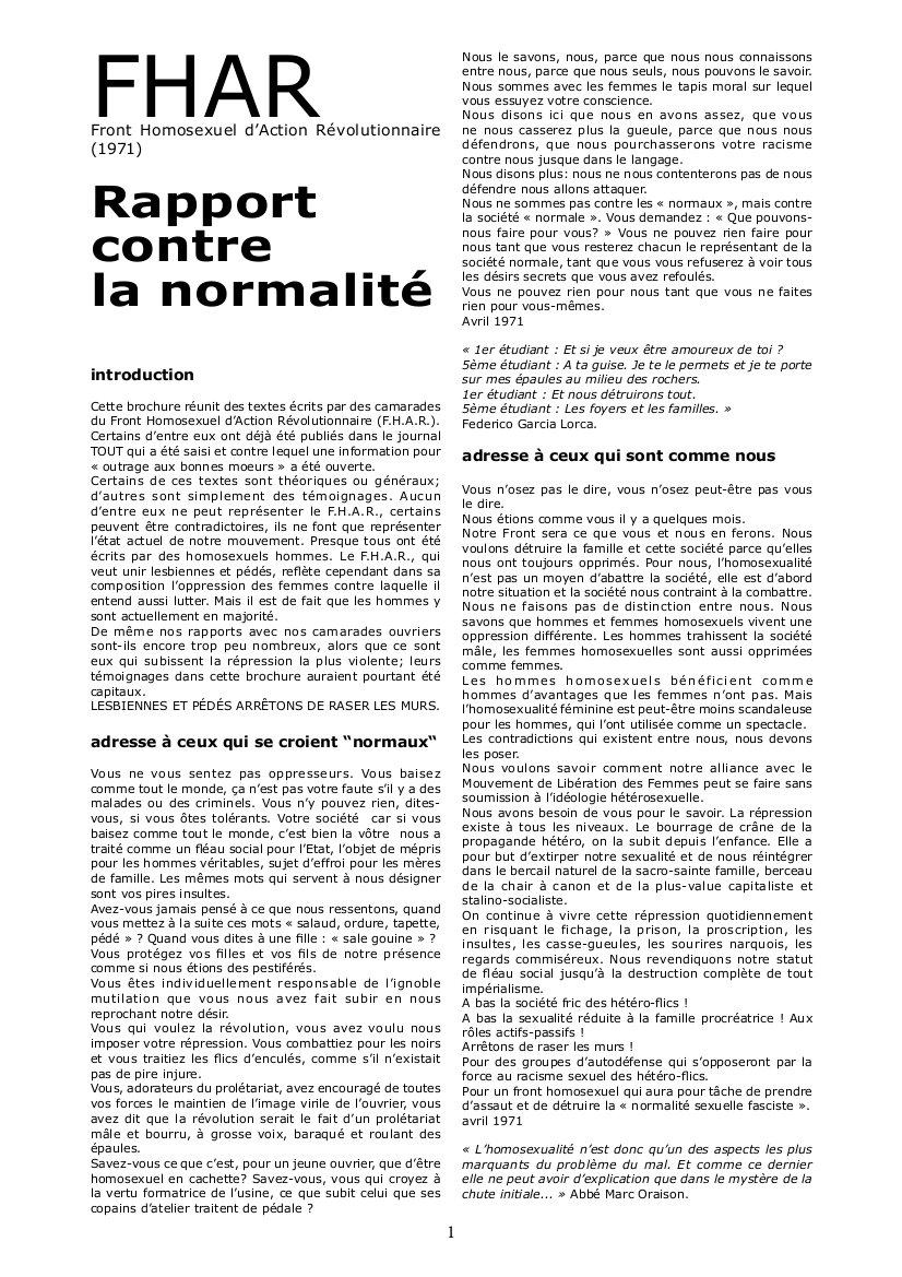 http://juralib.noblogs.org/files/2013/05/039.jpg
