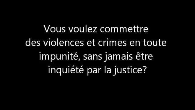 http://juralib.noblogs.org/files/2013/05/041.png