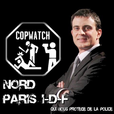 http://juralib.noblogs.org/files/2013/05/0514.jpg