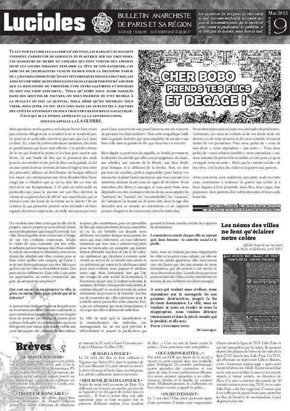 http://juralib.noblogs.org/files/2013/05/076.jpg