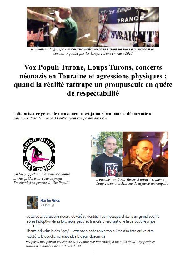 http://juralib.noblogs.org/files/2013/05/0811.jpg