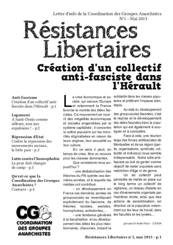 http://juralib.noblogs.org/files/2013/05/131.jpg