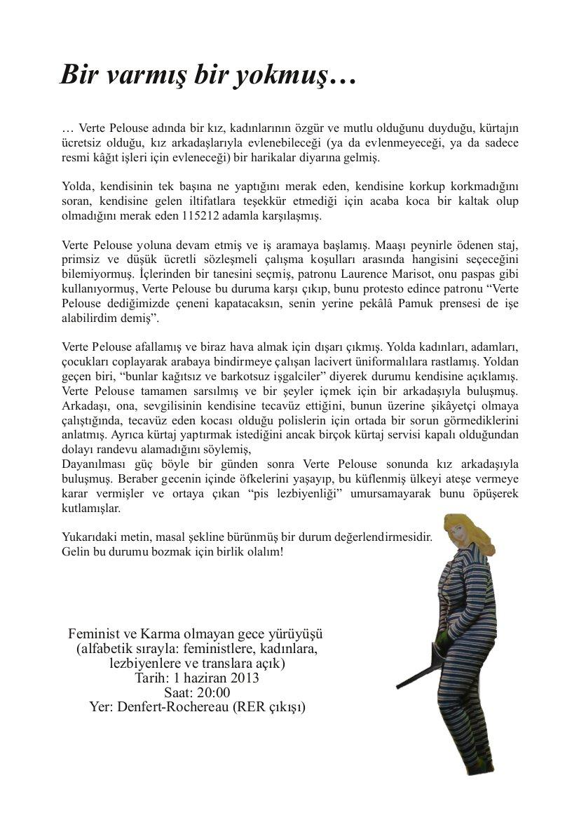 http://juralib.noblogs.org/files/2013/05/135.jpg