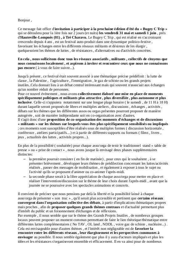 http://juralib.noblogs.org/files/2013/05/136.jpg