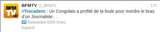 http://juralib.noblogs.org/files/2013/05/152.jpg
