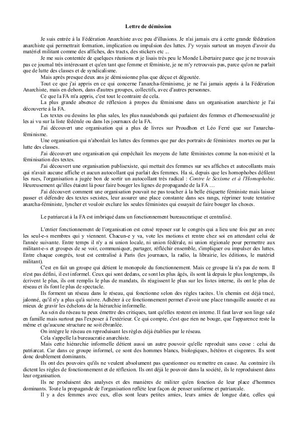 http://juralib.noblogs.org/files/2013/05/DemissionCamilleHippocampe.jpg
