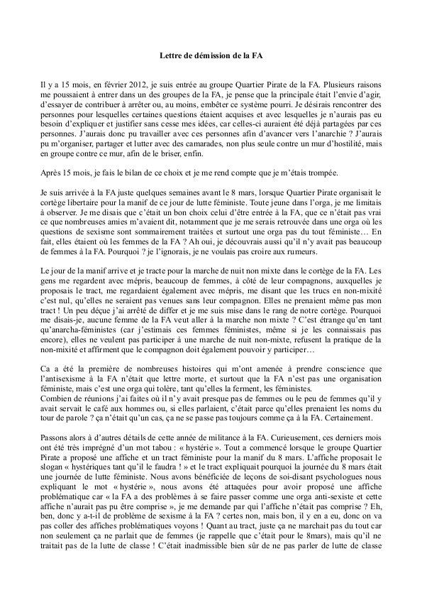 http://juralib.noblogs.org/files/2013/05/DemissionCamilleLicorne.jpg