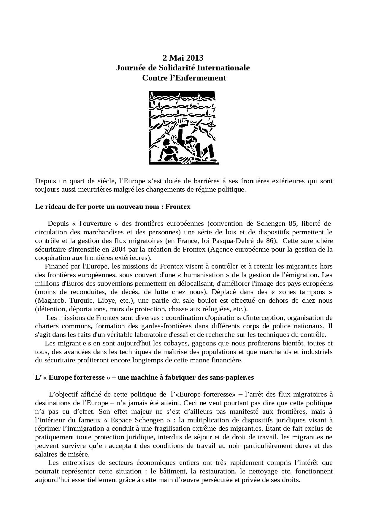 http://juralib.noblogs.org/files/2013/05/Peponne1.jpg