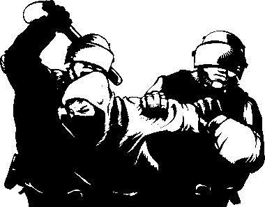 http://juralib.noblogs.org/files/2013/05/arton1299.jpg