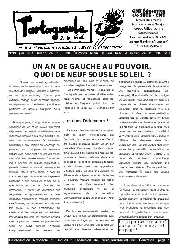 http://juralib.noblogs.org/files/2013/06/0125.jpg