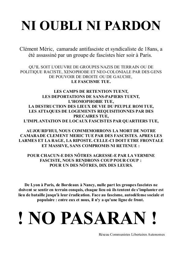 http://juralib.noblogs.org/files/2013/06/025.jpg