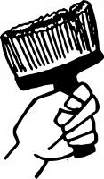 http://juralib.noblogs.org/files/2013/06/032.png