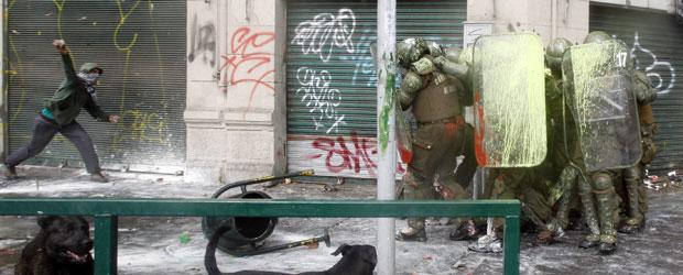 http://juralib.noblogs.org/files/2013/06/0325.jpg