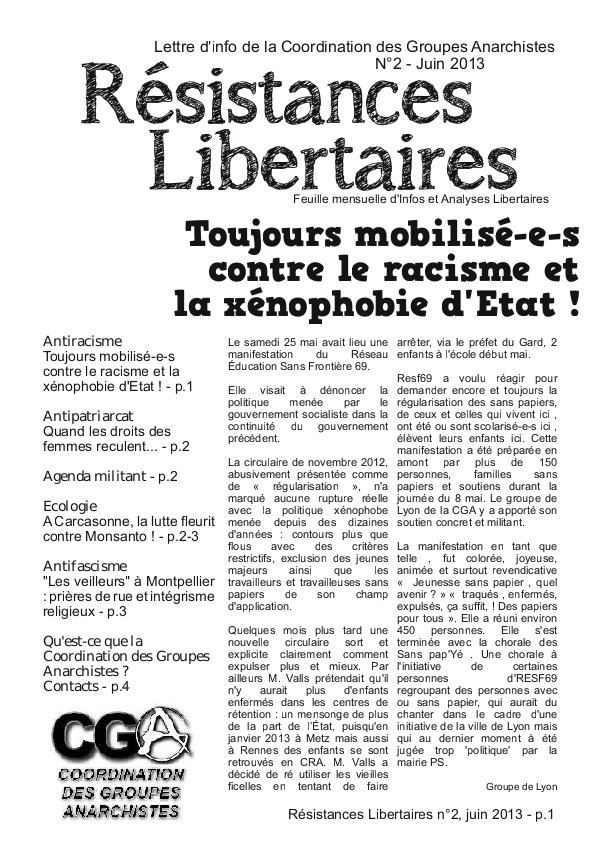 http://juralib.noblogs.org/files/2013/06/0512.jpg