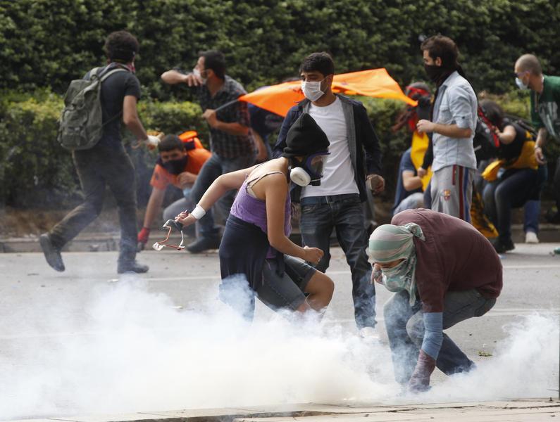 http://juralib.noblogs.org/files/2013/06/058.jpg