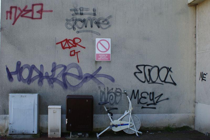 http://juralib.noblogs.org/files/2013/06/0618.jpg