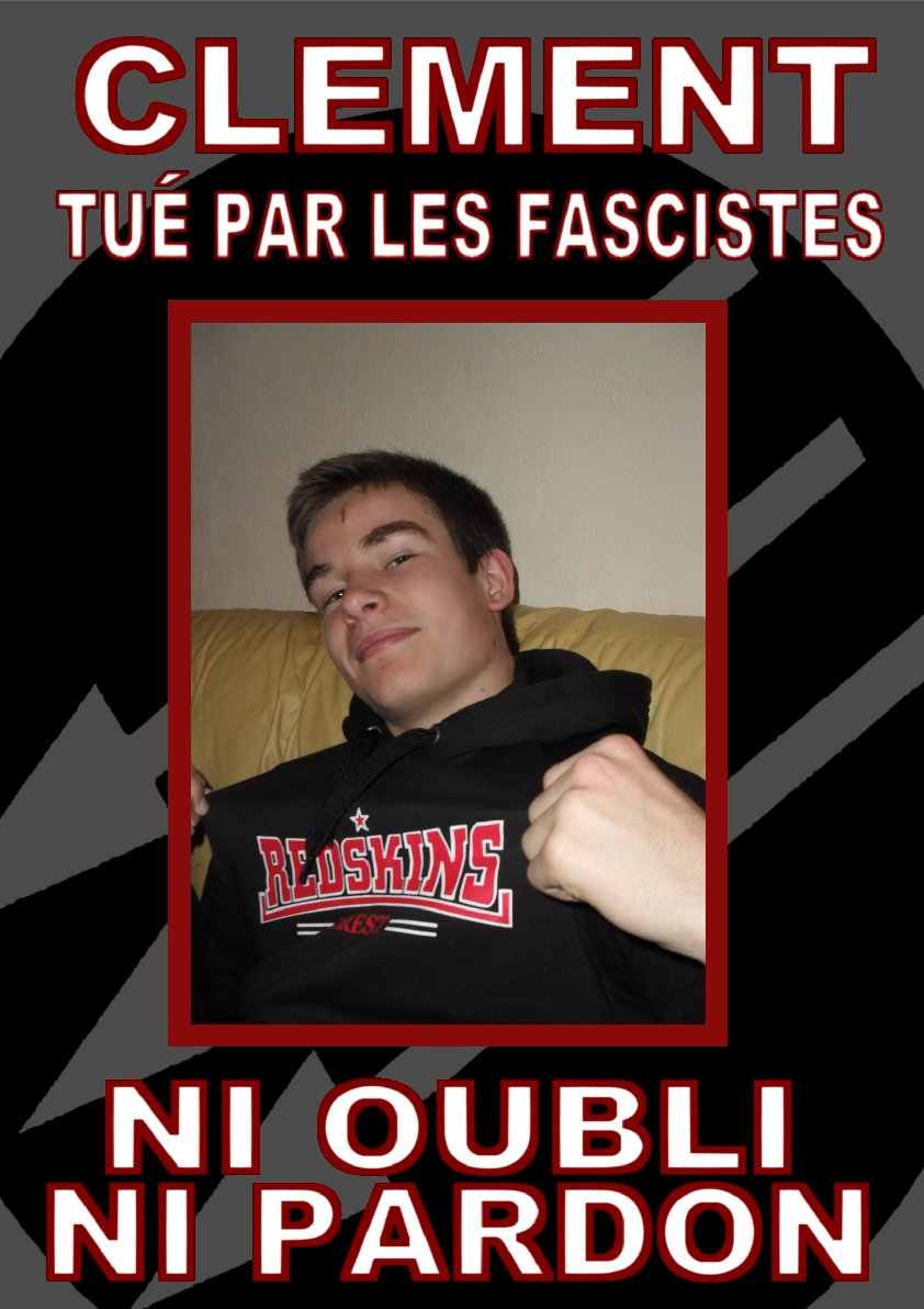 http://juralib.noblogs.org/files/2013/06/064.jpg